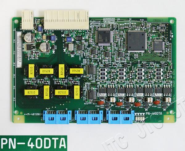 NEC PN-4ODTA