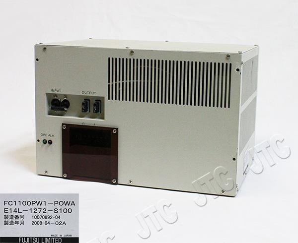富士通 FUJITSU FC1100PW1(POW) 外部電源用品(POW.A)
