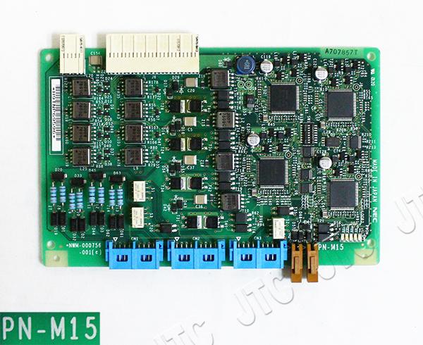 NEC PN-M15