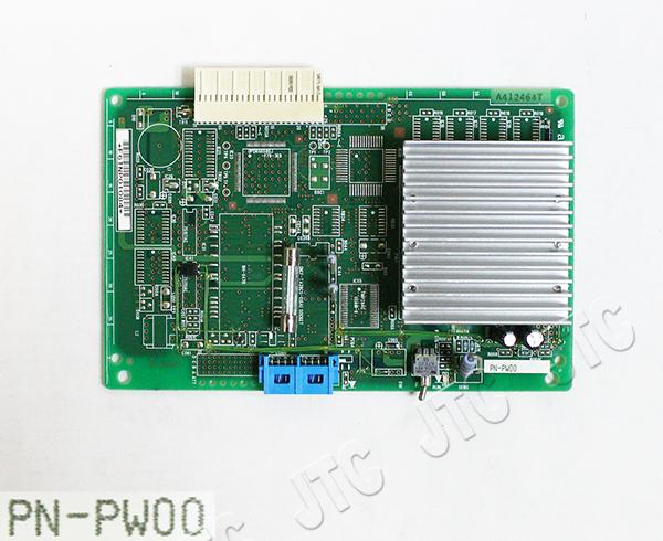 NEC PN-PW00