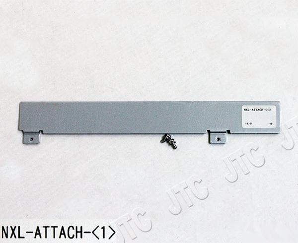 NTT NXL-ATTACH-(1) NXL-アタッチメント-「1」