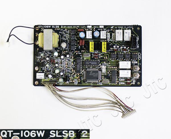 岩通 QT-106W SLSB 2