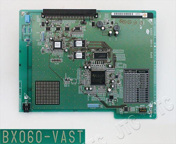 OKI(沖電気) BX060-VAST