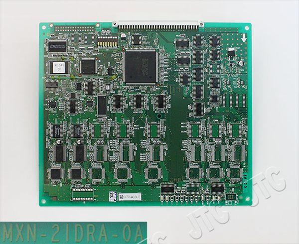 日立 MXN-2IDRA-0A MXN 2回路ID受信器A