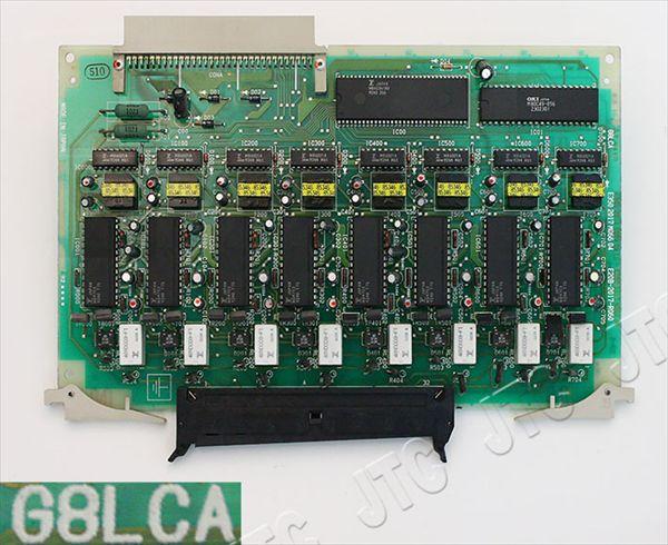 富士通(FUJITSU) PPF-G8LCA PPF-8回線内線用品