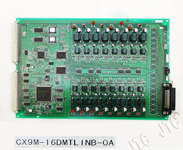 日立 CX9M-16DMTLINB-0A