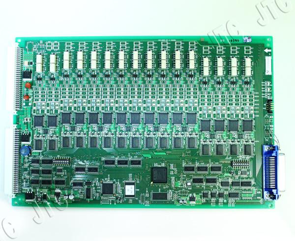 日立 CX30-16LINA-0D 一般内線TELインターフェース