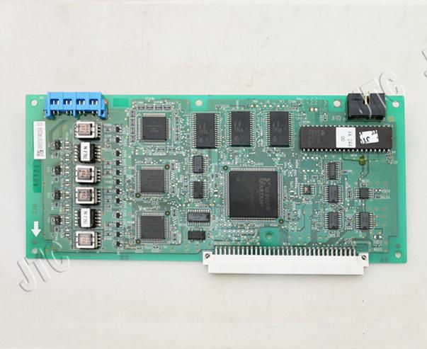 日立 MXS-2ITCA 2回路IインタフェーストランクA
