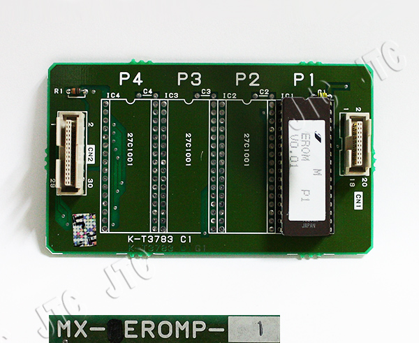 岩通 MX-EROMP-1