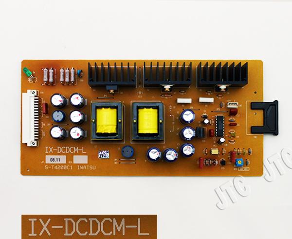 岩通 IX-DCDCM-L DCDCコンパータ(1.4A)