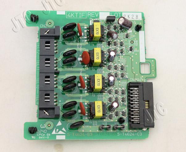パナソニック(Panasonic) VB-E130(=4KTIF) デジタル多機能電話機ユニット