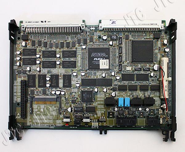 パナソニック(Panasonic) VB-D777C CPC-L 大型機種用CPCユニット