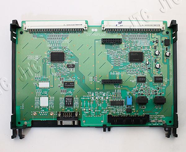 VB-D785 標準サービス拡張ユニット