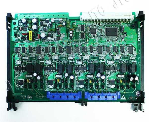 VB-D880 ODT OD回線ユニット