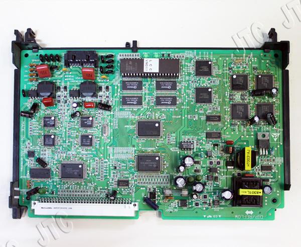 VB-D933A LCC CS接続ユニット