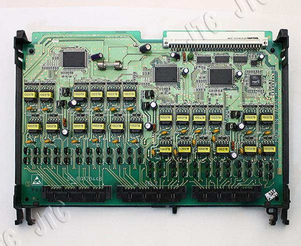 パナソニック(Panasonic) VB-D934A 24LCD デジタル多機能電話機ユニット(24)