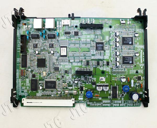 パナソニック(Panasonic) VB-D962 VOIPT 公衆IPトランクユニット