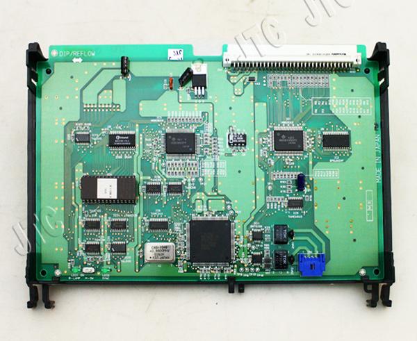 VB-D980 デジタル回線ユニット
