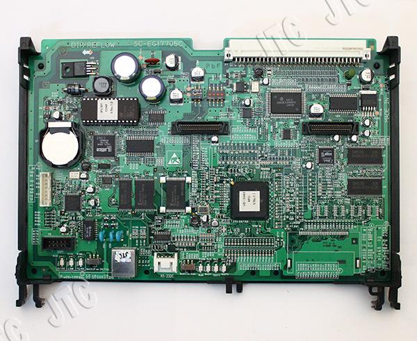 VB-D983 IPV IP対応音声制御ユニット