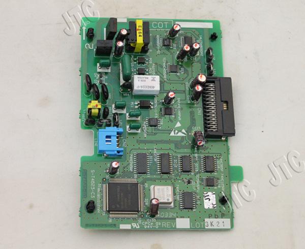 パナソニック(Panasonic) VB-E120 1アナログ外線ユニット