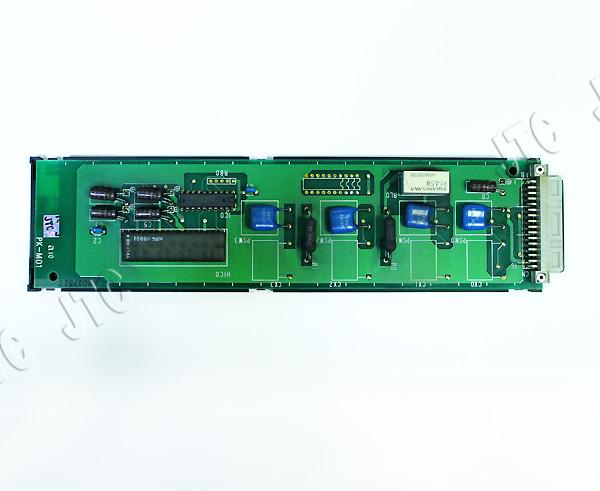 NEC PK-M01