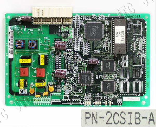 PN-2CSIB-A