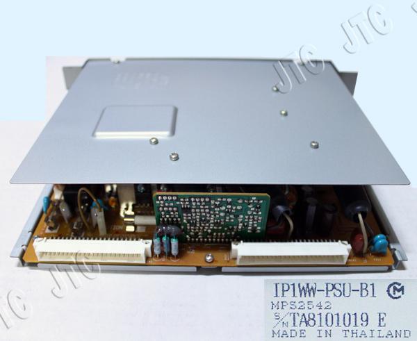 NEC IP1WW-PSU-B1 IP1D拡張用電源