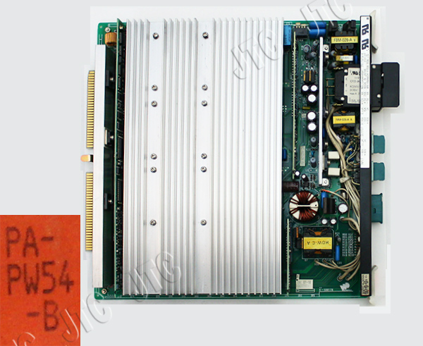 NEC PA-PW54-B 二重化DC-DC電源パッケージ