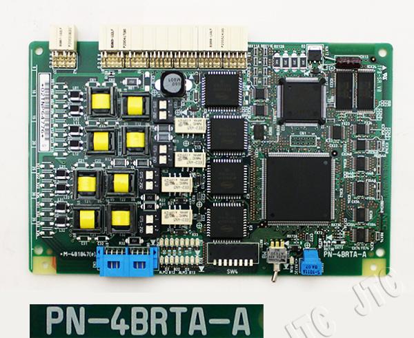 NEC SPN-4BRTAB(AP)