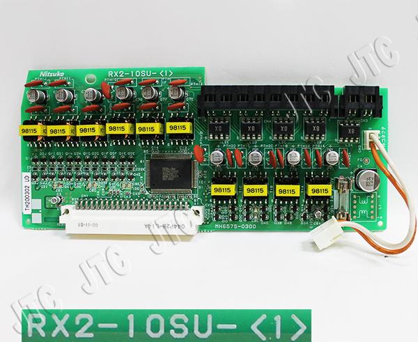 RX2-10SU-(1) スターユニット