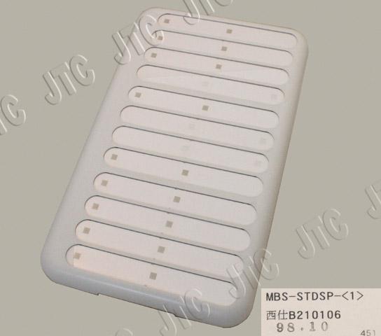 MBS-STDSP-(1) 状態表示盤