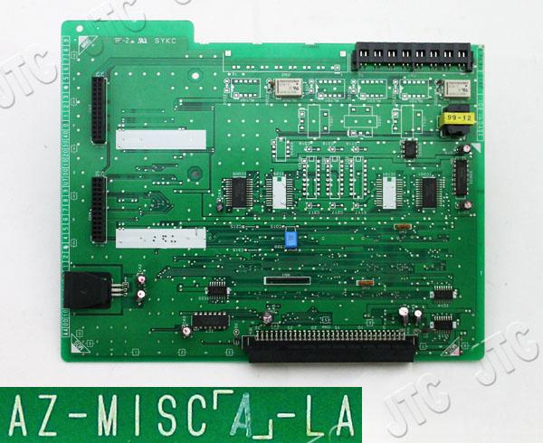 AZ-MISCA-LA  雑トランクユニット