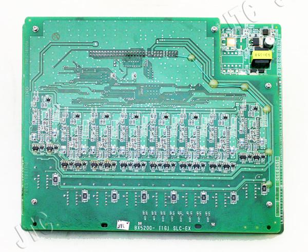 OKI(沖電気) BX5200-16SLC-EX