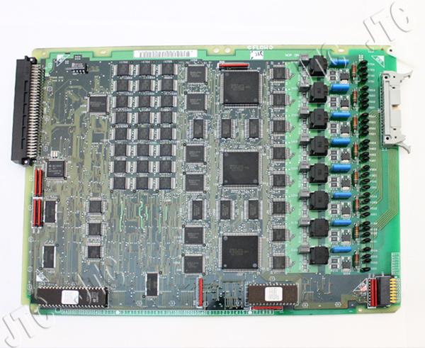 MB-8CDLC