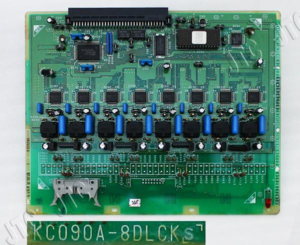 OKI(沖電気) KC090A-8DLCK「S」