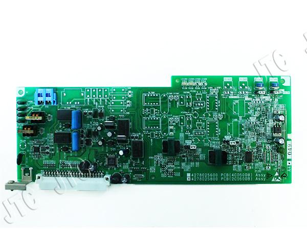 サクサ(SAXA) 2CO500B 2アナログ局線増ユニット