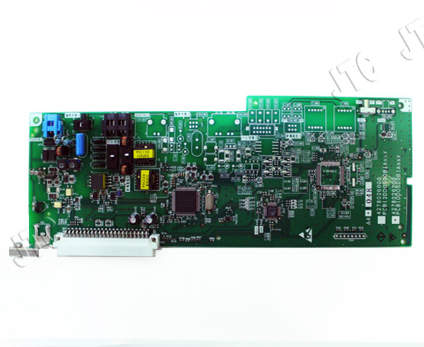 サクサ(SAXA) DDO500B 1デジタル局線増ユニット