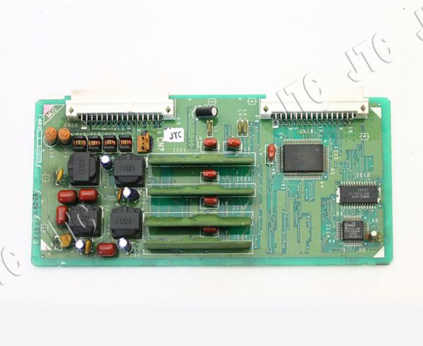 DT-4DLC-SX2