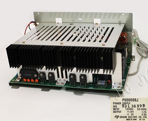 パナソニック(Panasonic) PU0009BJ