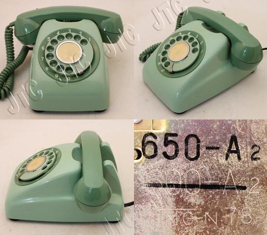650-A2 NTR3102