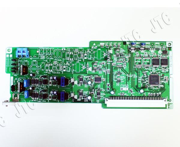 サクサ(SAXA) 2CO700 アナログユニット