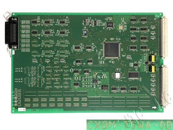 HITACHI CX8M-TSWA-0B 日立 CX8M 時分割スイッチA