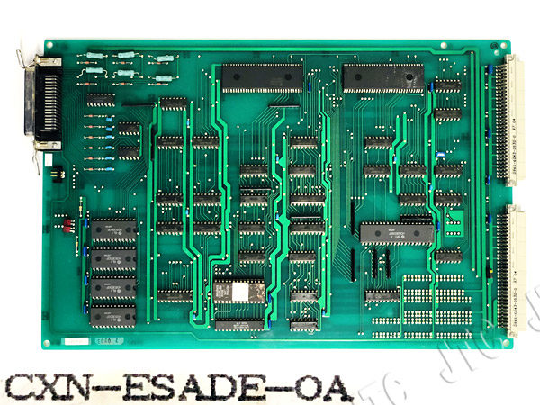 日立 HITACHI CXN-ESADE-0A