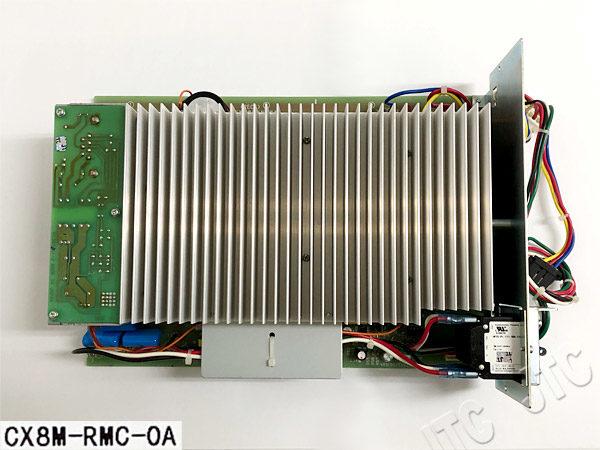HITACHI 日立 CX8M-RMC-0A CX8M 整流器モジュールC