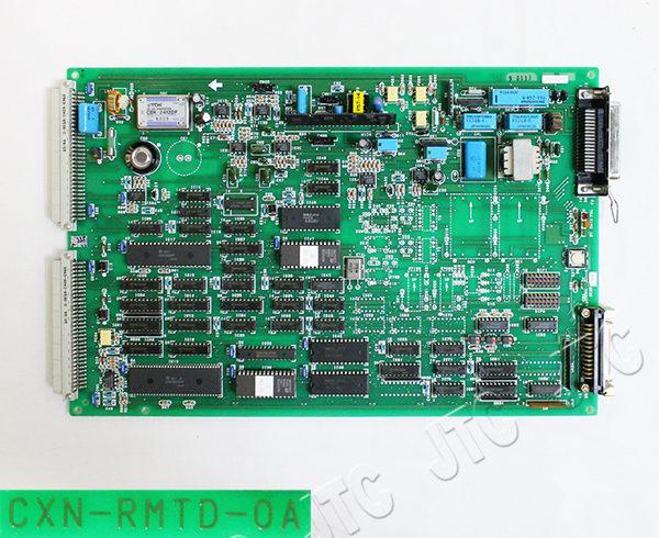 HITACHI 日立 CXN-RMTD-0A 遠隔保守トランクD ユニット