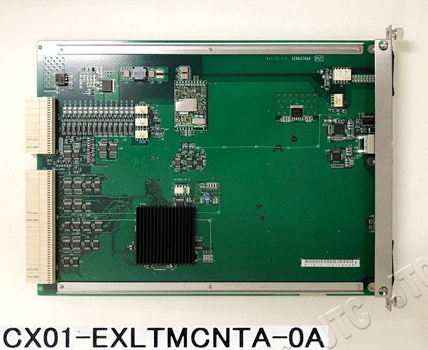 HITACHI 日立 CX01-EXLTMCNTA-0A ユニット