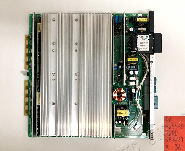 NEC PA-PW55-C 電源ユニット