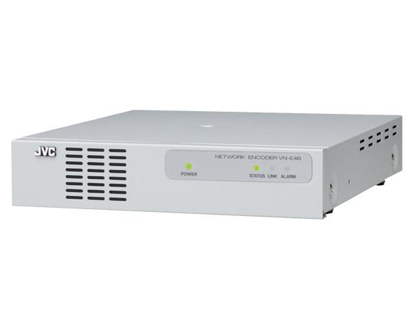 JVCケンウッド VN-E4B ネットワークエンコーダー