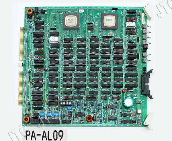 NEC PA-AL09