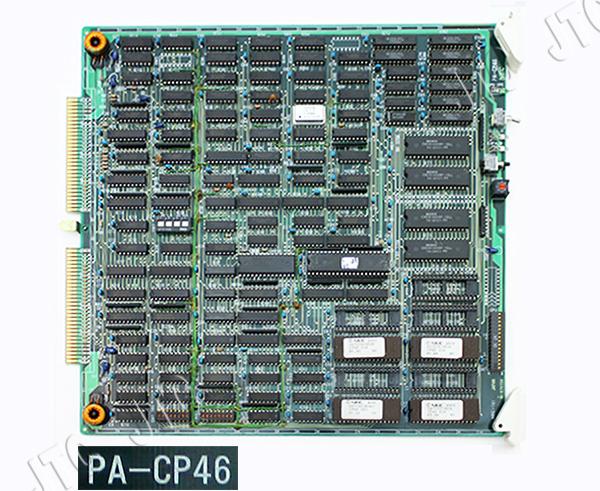 NEC PA-CP46